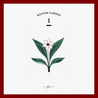 Wish List - WINTER GARDEN
