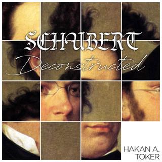 Schubert Deconstructed