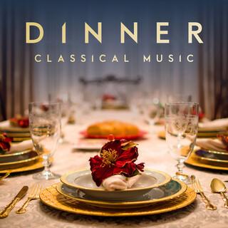 Dinner Classical Music