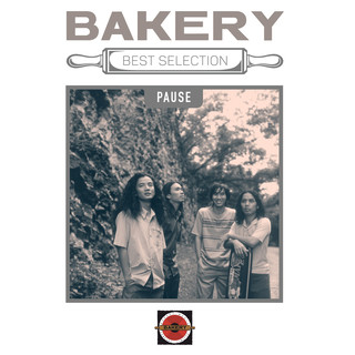 Bakery Best Selection Pause