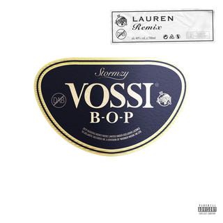 Vossi Bop (Remix) (feat. LAUREN)