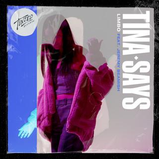 Limbo (Feat. Jeremy Beamish)