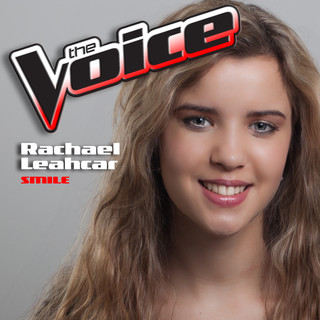 Smile (The Voice Performance)
