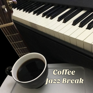 Coffee Jazz Break