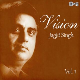 Visions, Vol. 1