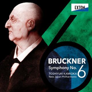 ブルックナー:交響曲 第 6番 (Bruckner: Symphony No. 6)