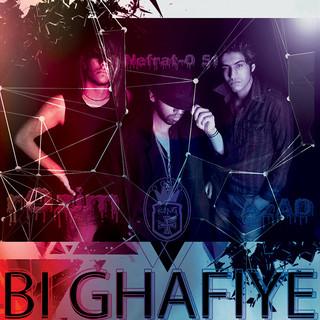 Bi Ghafiye (Feat. Nefrat 051 & Azad)
