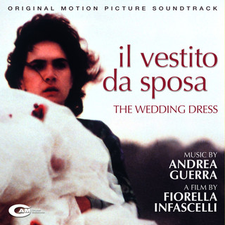 Il Vestito Da Sposa (Original Motion Picture Soundtrack)