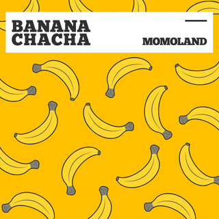 바나나차차 (BANANA CHACHA)