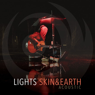 Until The Light (Truck Cab Recording)