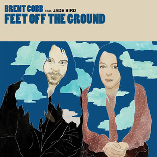 Feet Off The Ground (Feat. Jade Bird)