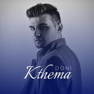 Kthema