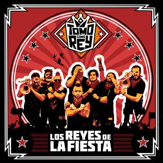 Reyes De La Fiesta