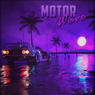 Motorwave