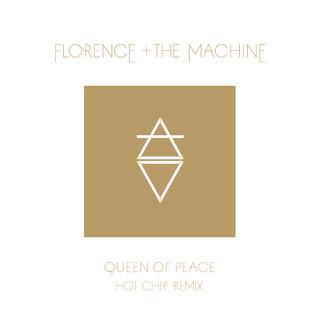 Queen Of Peace