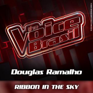 Ribbon In The Sky (Ao Vivo)