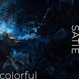 Satie - Colorful