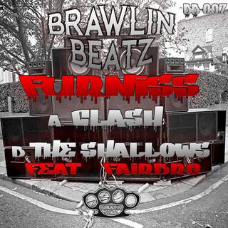 Clash / The Shallows