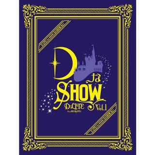 D na SHOW Vol.1