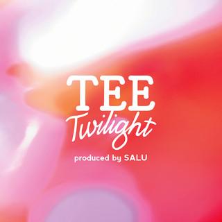 Twilight (Produced By SALU) (Twilight)