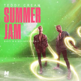 Summer Jam (Basti M & Bolinger Remix)