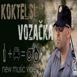 Vozacka