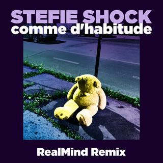 Comme D\'habitude (RealMind Remix)