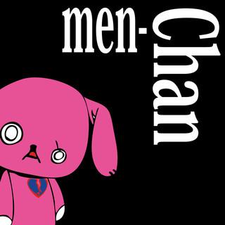 Men - Chan (メンチャン)