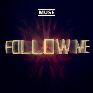 Follow Me (Jacques Lu Cont\'s Thin White Duke Mix)