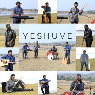 Yeshuve (Feat. Abhishek Jadhav)