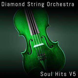 Soul Hits, Vol. 5