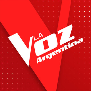 La Voz 2021 (Audiciones A Ciegas – Episodio 24 / En Directo)