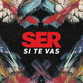 Si Te Vas (Radio Edit)