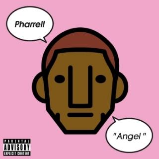 Angel (Explicit Album Version)