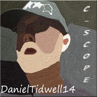 C - Scope