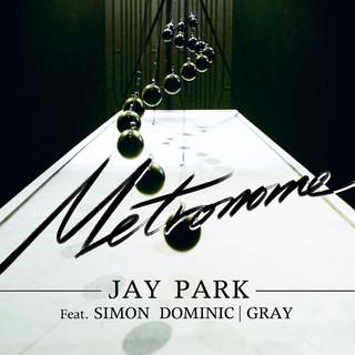 메트로놈 Metronome