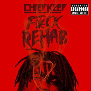 F*ck Rehab