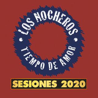 Tiempo De Amor (Sesiones 2020)