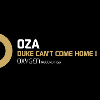 Duke Can\'t Come Home !