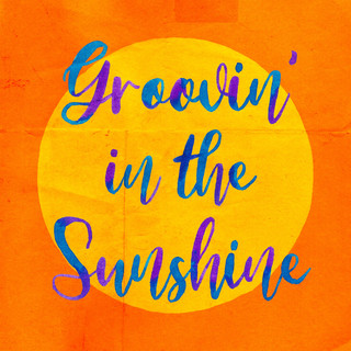 Groovin' in the Sunshine (feat. BASI & 向井太一) (Groovin' in the Sunshine (feat. Basi & Mukai Taichi))