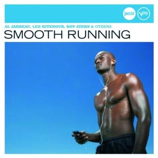 律動爵士 (Smooth Running)