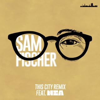 This City Remix