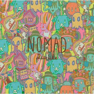 NOMAD (ノマド)