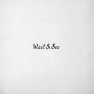 Wait & See