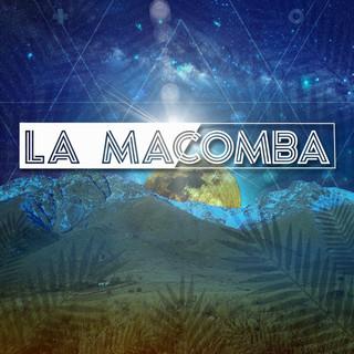 La Macomba