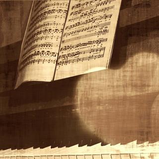 My Music My Love