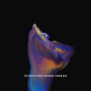 The People (Penya Universal Riddim Mix)