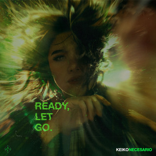 Ready, Let Go.