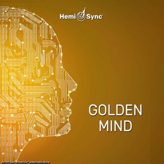 Golden Mind