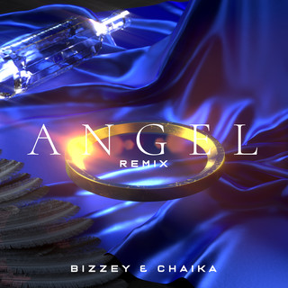 Angel (Remix)